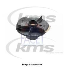 New Genuine FACET Ignition Distributor Rotor Arm 3.7995 Top Quality