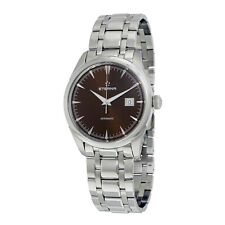Eterna 1948 Legacy Automatic Mens Watch 2951.41.50.1700