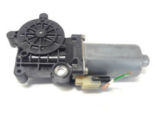 Volvo S70 1998 Right Fensterhebermotor 0130821743 GUST22373