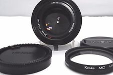 **Mint+++** Minolta AF 50mm f/1.4 Lens for Sony A Mount  From Japan no.5