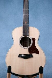 Taylor GS Mini-e Rosewood Acoustic Electric Guitar - 2203081110