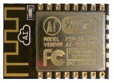 ESP8266 ESP-14 Serial Wireless WiFi Transceiver Module IOT