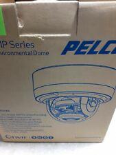 Pelco Sarix Pro Env Ir Dome