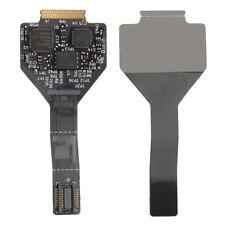 Pour Apple MacBook Pro 13 A1278 Trackpad Touchpad Flex Câble Remplacement Partie