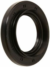 Genuine Toyota 90311-47013 Type-T Axle Shaft Oil Seal