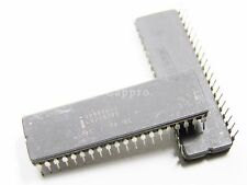 3pcs D8089A-3 Intel Ceramic IC DIP-40 D8089