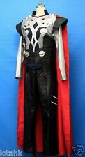 new Cosplay Costume Custom Made  < lotahk >