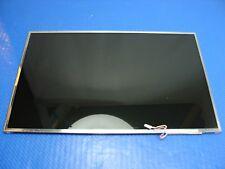 "Toshiba Satellite L300-EZ1501 15.4"" OEM Glossy LCD Screen LP154WX4 TL C8 ""A"" ER*"