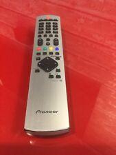 Pioneer PDP435PE Used Genuine Original Remote Control