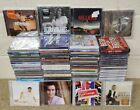 119 x New and Sealed CD Job lot - Lana Del Rey The Killers The Fratellis Sinatra