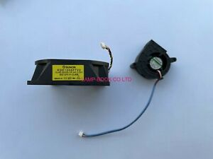 NEW FAN FOR ACER P1206 PROJECTOR