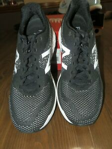 New Balance 880 10 Womens Size 8 & 8.5 Two Different Shoe Sizes NWB