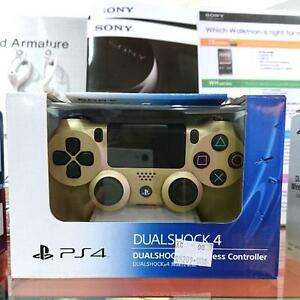 SONY PS4 Controller ⍣Genuine Product⍣