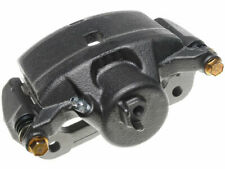 For 2003-2017 Honda Accord Brake Caliper Front Left AC Delco 27893HZ 2004 2005