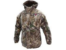 861bb13c9173e ScentBlocker Hunting Coats and Jackets for sale   eBay