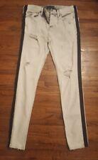 Five Four skinny jeans 31 x 30