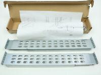 NEW APC Smart-UPS Rail Kit 0M-756H Sliding Rails 65-230LB OM-756H ROHS