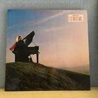 CHRISTINE MCVIE Christine McVie 1984 German  vinyl LP EXCELLENT CONDITION