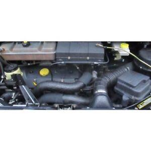2003 Motor für Citroen Jumper Fiat Ducato für Iveco Daily 2,8 JTD 814043S