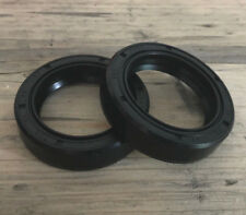 HONDA CB750 C 1980-1982 FORK OIL SEALS PAIR