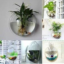 Modern Planter Decorative Vases