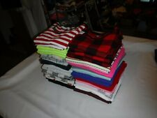 Long Sleeve Women's Thermal T-Shirts Old Navy 2XL,XL,L,M,Multi Color NWT