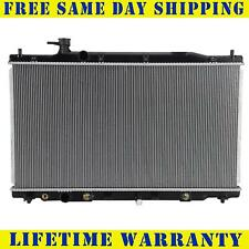 Radiator For Honda CR-V  CSF3337