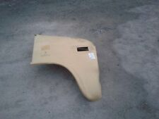 1971-1983 Chevrolet Van Right Fender F227-4