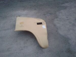 1971-1982 Chevrolet Van/GMC G-series Front Right Fender (F227-2)