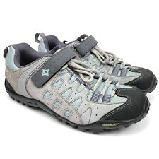 Women's SaleEbay In Specialized Cycling Shoes Tahoe For FKul1JTc3