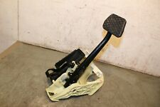 BMW 7 SERIES F01 COMPLETE BRAKE PEDAL ASSEMBLY 6782666 REF020