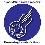The Blues & Roots Digital Archive