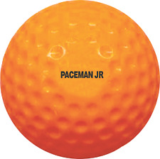 Paceman JNR Balls - Dozen - Suitable with all Paceman Machines