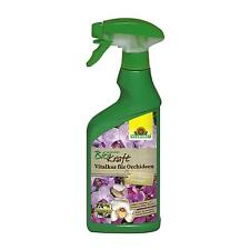 Neudorff - biokraft Vital Spa para Orquídeas AF - 500 ml - Fertilizantes Abono