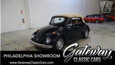 New listing  1970 Volkswagen Beetle-New Convertible