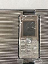 Sony Ericsson T280i (T-Mobile) Handy (99914986) OVP Neu