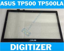 "Acer Aspire 5735-584g16mn 15.6"" WXGA convertida LCD"