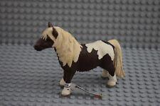 Schleich  13750 Shetland Pony Wallach  Neu