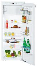 Liebherr IK 2764-20 Einbaukühlschrank weiß EEK: A++