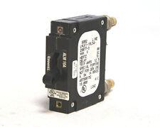Airpax Lmlk1-1Rls4-29877-3 Circuit Breaker 80V 10A Lmlk11Rls4298773 10 Amp