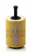 VW Oil Filter Mann 045115466 071115562 071115562A 045115466A 071115562B Quality