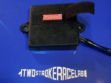 YPVS Controller unit, MODIFICATION ONLY!!! for Rd500 Tzr250 Rd350 Tz250 Tzr125
