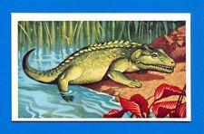 CIELO E TERRA - Imperia 1975 - Figurina-Sticker n. 134 - CACOPS -New