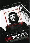 Dvd **CHEVOLUTION** nuovo sigillato 2008