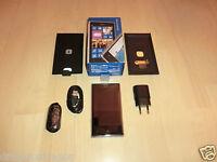Nokia Lumia 925 16GB, OVP&NEU, LTE, Windows 8, ohne Simlock, 2 Jahre Garantie
