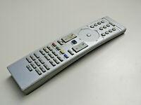Original Medion 40013221 Fernbedienung / Remote, 2 Jahre Garantie