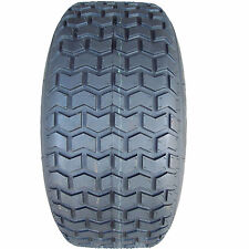 16x6.50-8 riding lawn mower garden tractor fun yard go kart trailer TIRE 2ply