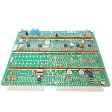 NPN 36292 CFC-1E PCB CARD (NEW)