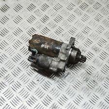 VW PASSAT B6 2005 Starter 1005831320