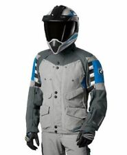 BMW Hip Length All Motorcycle Jackets